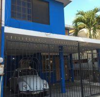 Foto de casa en venta en, asunción avalos, ciudad madero, tamaulipas, 1042357 no 01