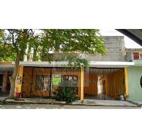 Foto de casa en venta en  , asunción avalos, ciudad madero, tamaulipas, 2722635 No. 01