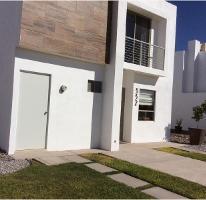 Foto de casa en venta en asura 1, fraccionamiento villas del renacimiento, torreón, coahuila de zaragoza, 4203270 No. 01