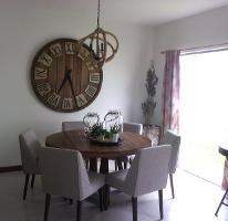 Foto de casa en venta en asura , fraccionamiento villas del renacimiento, torreón, coahuila de zaragoza, 0 No. 01