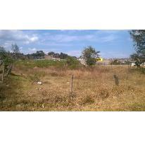 Foto de terreno habitacional en venta en  , atapaneo, morelia, michoacán de ocampo, 1892928 No. 01