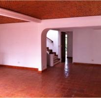 Foto de casa en venta en atascadero 1, balcones, san miguel de allende, guanajuato, 713089 no 01