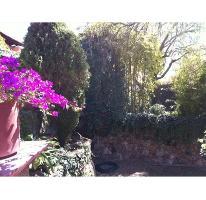 Foto de casa en venta en atascadero 1, san miguel de allende centro, san miguel de allende, guanajuato, 679905 No. 02