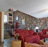 Foto de casa en venta en atascadero, arcos de san miguel, san miguel de allende, guanajuato, 2132921 no 01
