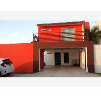 Foto de casa en renta en  000, atasta, centro, tabasco, 1590034 No. 01