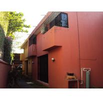 Foto de casa en renta en, atasta, centro, tabasco, 1324579 no 01