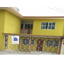 Foto de casa en renta en, atasta, centro, tabasco, 1499255 no 01