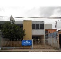 Foto de casa en venta en  , atasta, centro, tabasco, 2029102 No. 01