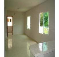 Foto de departamento en venta en  , atasta, centro, tabasco, 2237622 No. 01