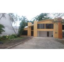 Foto de casa en renta en  , atasta, centro, tabasco, 2273870 No. 01