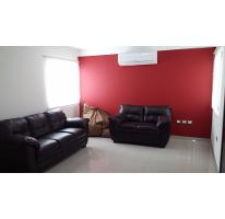 Foto de departamento en venta en  , atasta, centro, tabasco, 2369630 No. 02