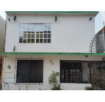 Foto de casa en venta en  , atasta, centro, tabasco, 2433795 No. 01