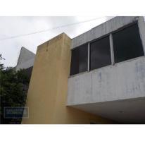 Foto de casa en venta en  , atasta, centro, tabasco, 2541615 No. 01