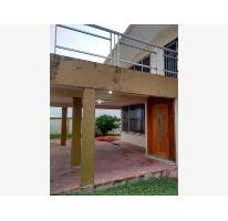 Foto de casa en renta en  , atasta, centro, tabasco, 2556151 No. 01
