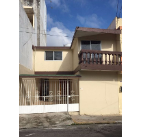Foto de casa en renta en  , atasta, centro, tabasco, 2565044 No. 01