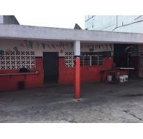 Foto de local en renta en  , atasta, centro, tabasco, 2565398 No. 01