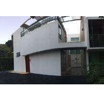 Foto de casa en renta en  , atasta, centro, tabasco, 2831659 No. 01
