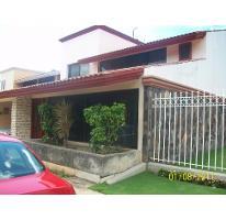 Foto de casa en renta en  , atasta, centro, tabasco, 2858832 No. 01