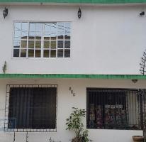 Foto de casa en venta en  , atasta, centro, tabasco, 0 No. 01