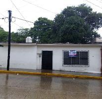 Foto de casa en venta en  , atasta, centro, tabasco, 3946758 No. 01