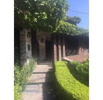 Foto de casa en venta en ataulfo 2547, las cumbres 2 sector, monterrey, nuevo león, 2843427 No. 02