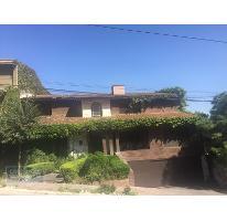Foto de casa en venta en  , las cumbres 2 sector, monterrey, nuevo león, 2873212 No. 01