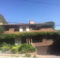 Foto de casa en venta en ataulfo , las cumbres 2 sector, monterrey, nuevo león, 0 No. 01