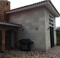 Foto de casa en venta en Atemajac de Brizuela, Atemajac de Brizuela, Jalisco, 553579,  no 01
