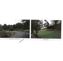Foto de terreno habitacional en venta en  , atemajac de brizuela, atemajac de brizuela, jalisco, 2245731 No. 01