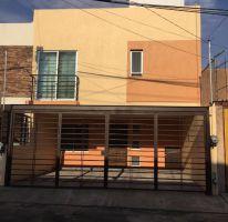 Foto de casa en condominio en venta en, atemajac del valle, zapopan, jalisco, 1932658 no 01
