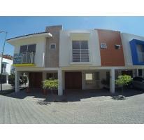 Foto de casa en renta en, atemajac del valle, zapopan, jalisco, 2338248 no 01