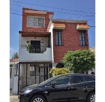 Foto de casa en venta en, atemajac del valle, zapopan, jalisco, 2401064 no 01