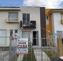 Foto de casa en venta en  , atemajac del valle, zapopan, jalisco, 3799615 No. 01