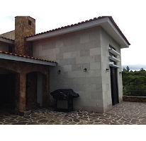 Foto de casa en venta en atemaxac country club , atemajac de brizuela, atemajac de brizuela, jalisco, 2802244 No. 01