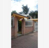 Foto de casa en venta en atempa, san buenaventura atempan, tlaxcala, tlaxcala, 2145380 no 01