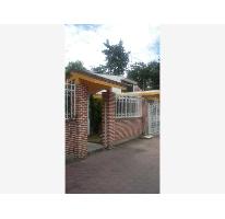 Foto de casa en venta en atempa sin numero, san buenaventura atempan, tlaxcala, tlaxcala, 2145380 No. 01
