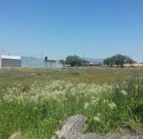 Foto de terreno habitacional en venta en, atempa, tizayuca, hidalgo, 2021737 no 01