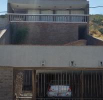 Foto de casa en venta en atenas 251, el campestre, gómez palacio, durango, 2132369 No. 01
