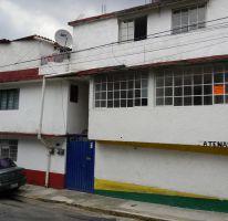 Foto de casa en venta en atenas 3, belvedere ajusco, tlalpan, df, 2397802 no 01