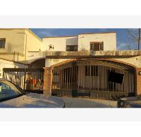 Foto de casa en venta en atenas 425, el campestre, gómez palacio, durango, 0 No. 01