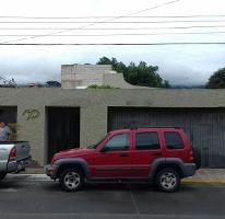 Foto de casa en venta en atenas 50 , ciudad del valle, tepic, nayarit, 3882972 No. 01