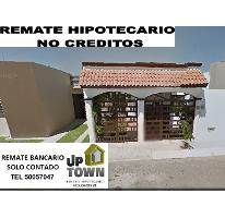 Foto de casa en venta en  , atenas, durango, durango, 930297 No. 01