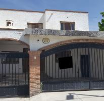 Foto de casa en venta en atenas , el campestre, gómez palacio, durango, 0 No. 01