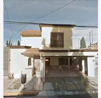 Foto de casa en venta en atenas , el campestre, gómez palacio, durango, 4267828 No. 01