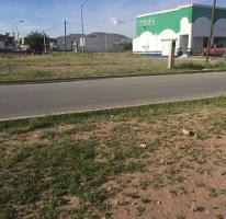 Foto de terreno comercial en renta en  , atenas i, ii, iii, iv, v y vi, chihuahua, chihuahua, 2936673 No. 01