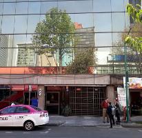 Foto de oficina en renta en atenas , juárez, cuauhtémoc, distrito federal, 0 No. 01