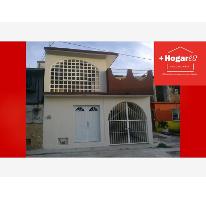 Foto de casa en venta en, potrero mirador, tuxtla gutiérrez, chiapas, 2431468 no 01