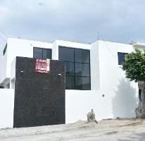 Foto de casa en venta en  , atenas, tuxtla gutiérrez, chiapas, 2737760 No. 01