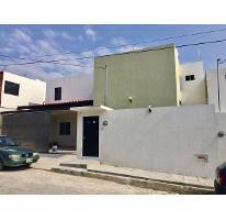 Foto de casa en venta en  , atenas, tuxtla gutiérrez, chiapas, 2830362 No. 01