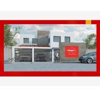 Foto de casa en venta en  , atenas, tuxtla gutiérrez, chiapas, 2852374 No. 01